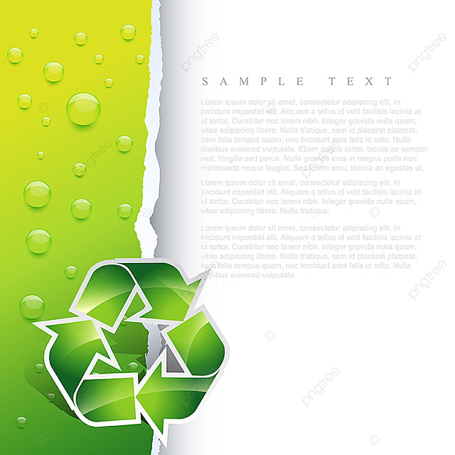 recycle sign  abstract  arrow  background png and vector