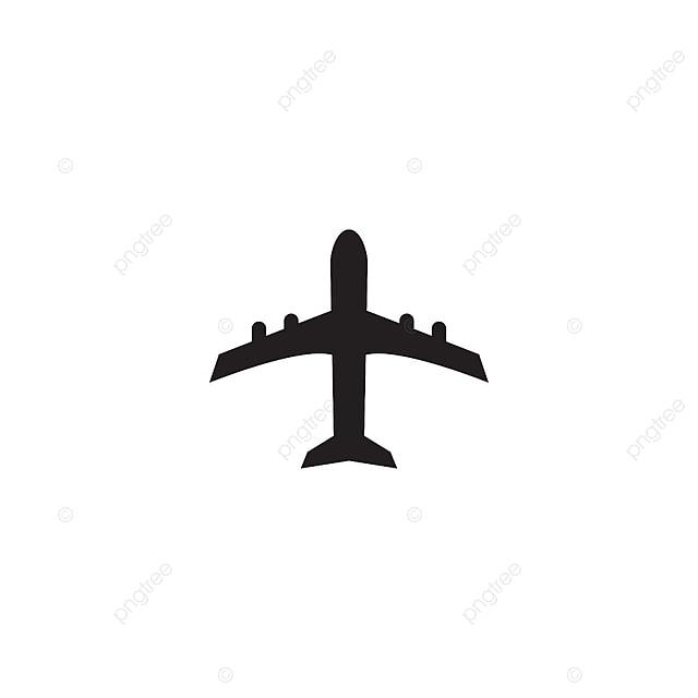 avion mod u00e8le de graphiques avion graphiques symbole png et