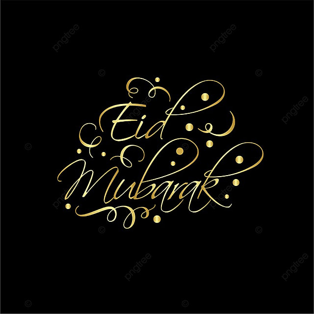 Eidmubarak eng eid saeed eid greeting png and vector for free eidmubarak eng eid saeed eid greeting png and vector m4hsunfo