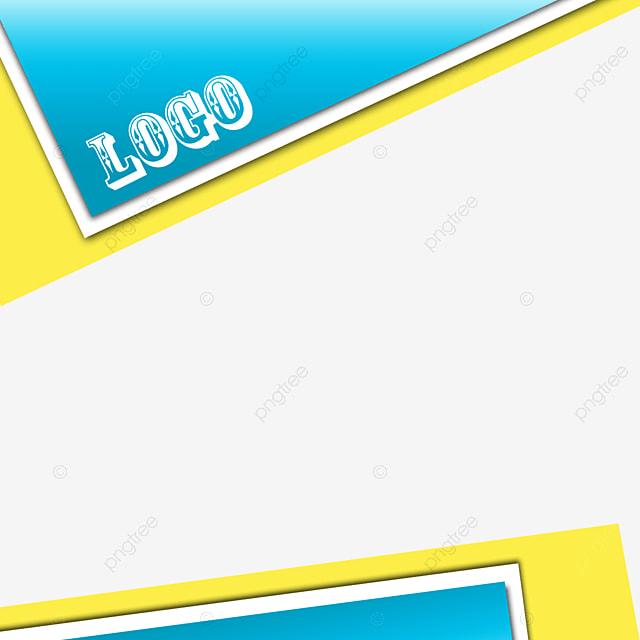 Book Cover Design Template Vector Illustration Png : вектор красочный сайт баннер справочная арт дизайн