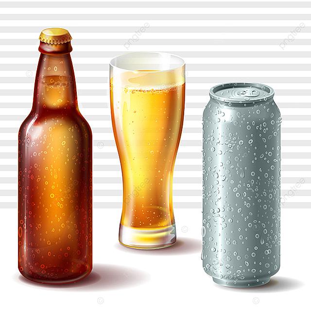 картинки стеклянные банки с пивом любят