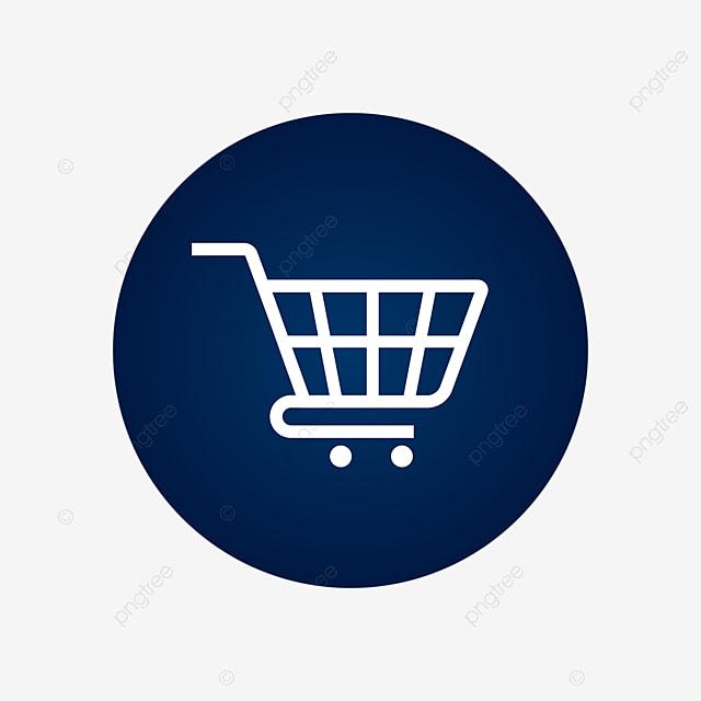 знакомым логотипы для интернет магазина картинки пляжах бююкады