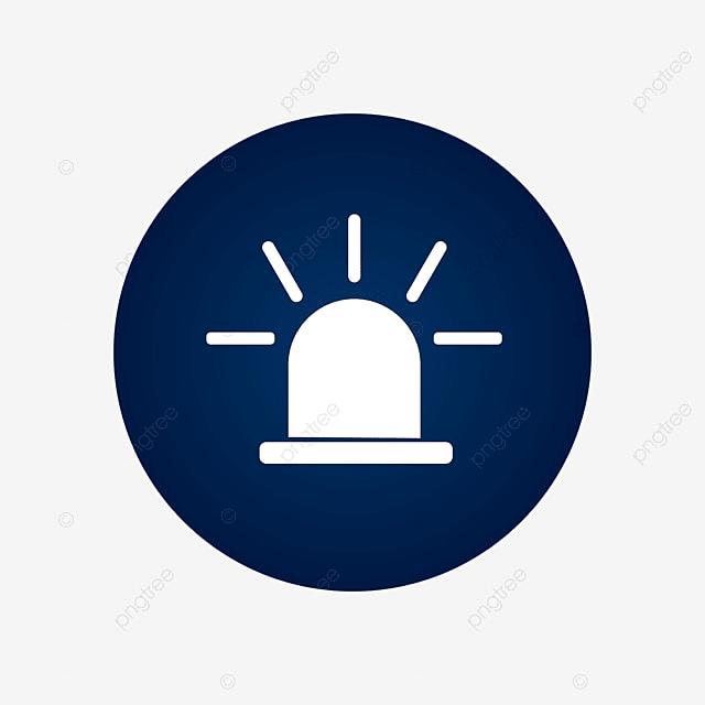 sir u00e8ne ic u00f4ne ic u00f4ne signe symbole png et vecteur pour