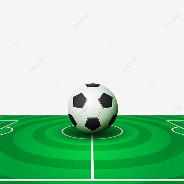 ccfa09dad8683 Futbol infantil con balon de futbol vector rectangular Gratis PNG y Vector