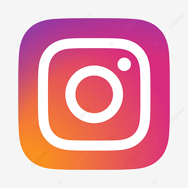 iconoinstagram
