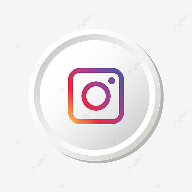 Instagram Icon Instagram Icons Ig Icon Instagram Logo Png And Vector With Transparent Background For Free Download