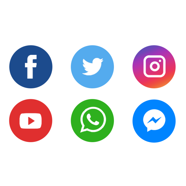 Icons, Facebook, Facebook Icon PNG and PSD File for Free Download