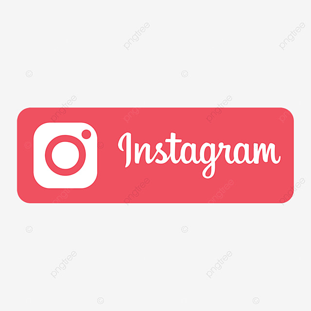 Instagram Icon Instagram Icons Icons Converter Icons Fitness Png And Vector With Transparent Background For Free Download