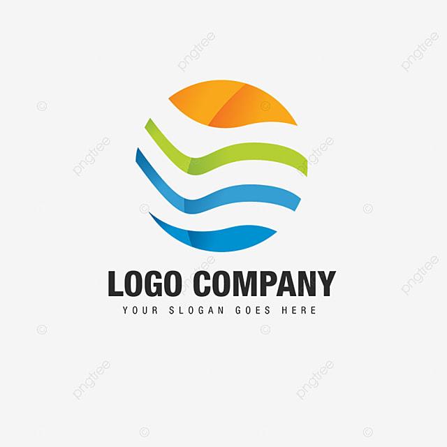 logo company design logos logo vintage logo d entreprise