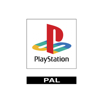 Playstation Png, Vector, PSD, and Clipart With Transparent