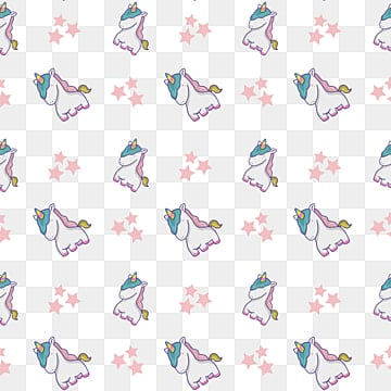 unicorn horse and   for  pattern, Png, Unicorn, Horse PNG and Vector