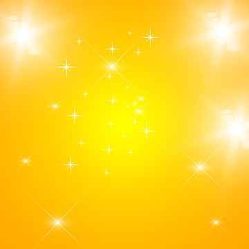 Stars Background PNG Images | Vector and PSD Files | Free