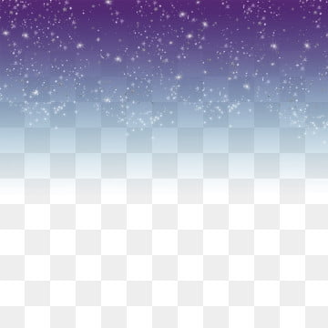 sky stars png images vectors and psd files free