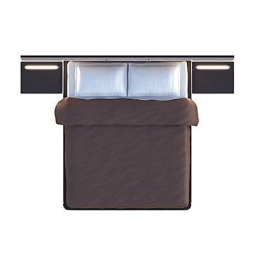 bed png. HD BEdroom Fixture With PSD File Free, Bedroom, Fixture, Bed PNG And Bed Png