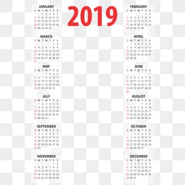 Download Calendario.Calendar Png Vector Psd And Clipart With Transparent