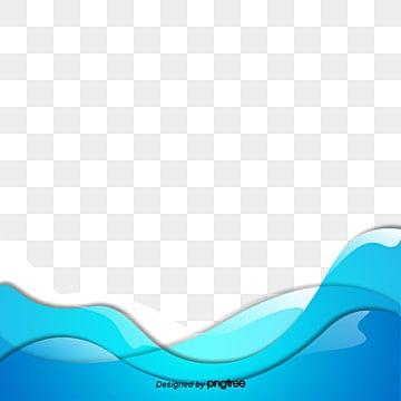 Download 880+ Background Blue Png HD Paling Keren