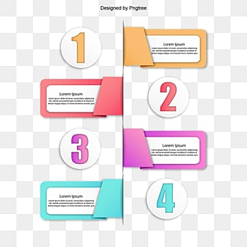 Infographic Png Vector Psd And Clipart With Transparent Background For Free Download Pngtree