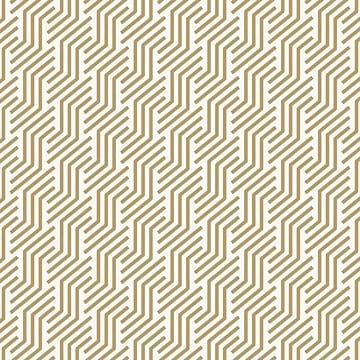Geometric Pattern PNG Images | Vector and PSD Files | Free Download