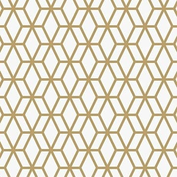 Geometric Pattern PNG Images | Vector and PSD Files | Free