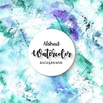 Textured background with light blue watercolor background, Background, Abstract, Watercolor PNG and Vector