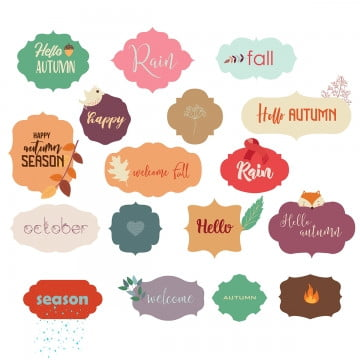 Seasons greetings png vectors psd and clipart for free download autumn quotes greetings nature autumn leaves png and vector m4hsunfo