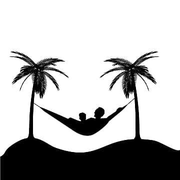 hammock png vectors psd and clipart for free download