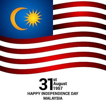malaysia independence day background, Independence, Flag, Holiday PNG and Vector