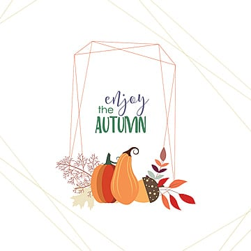 Seasons greetings png vectors psd and clipart for free download welcome autumn card food card border png and vector m4hsunfo