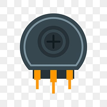 Circuit PNG Images | Vector and PSD Files | Free Download ...