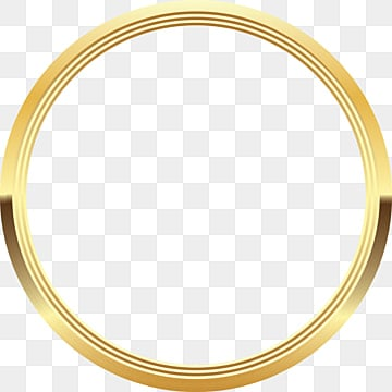 Circle Png, Vector, PSD, and Clipart With Transparent