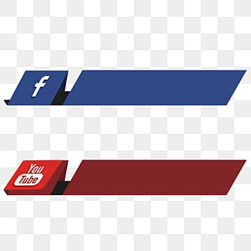 Youtube PNG Icons and Youtube Logo PNG Transparent Images