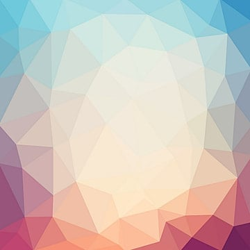 Low Polygon PNG Images | Vector and PSD Files | Free