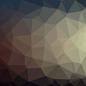 low poly black triangles polygons grey geometry, Black, Grey, Geometry PNG and Vector