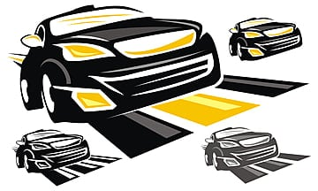 Sports Car Png Images Vectors And Psd Files Free Download On Pngtree