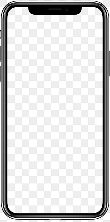 Iphone Png Vector Psd And Clipart With Transparent