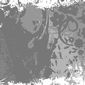 Grunge Texture PNG Images   Vector and PSD Files   Free