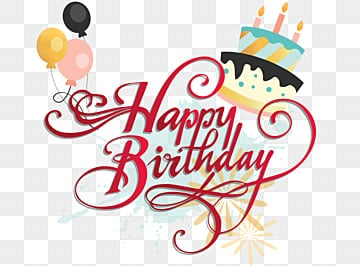 Birthday Cake PNG Images, Download 2,358 Birthday Cake PNG