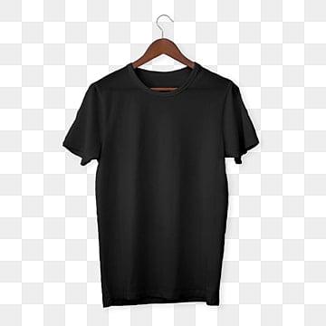 4700 Foto Desain Kaos Hd HD Terbaik Yang Bisa Anda Tiru