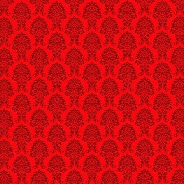 luxury ornamental background  Damask floral pattern  Royal wallpaper, Abstract, Antique, Background PNG and Vector