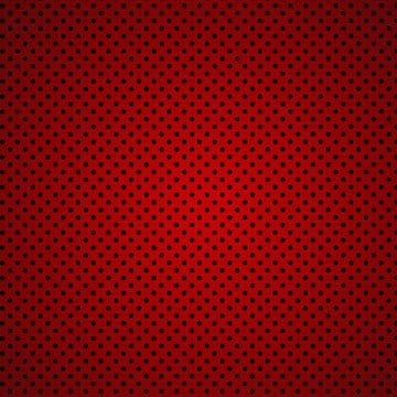 Carbon Fiber Background Png Vectors PSD And Clipart For Free