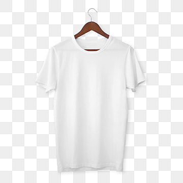 T Shirt Png Images Vector And Psd Files Free Download On Pngtree