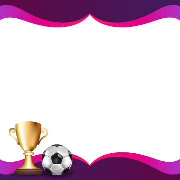 Soccer Ball Png, Vectors, PSD, and Clipart for Free Download | Pngtree
