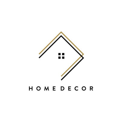 Home Decoration Png Images Vectors And Psd Files Free Download