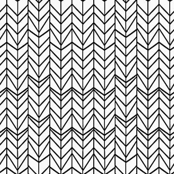 illustrator brushes vectors psd and clipart for free download Baby Blue Background monochrome colors of hand drawn chevron herringbone seamless pattern ready for vector graphic