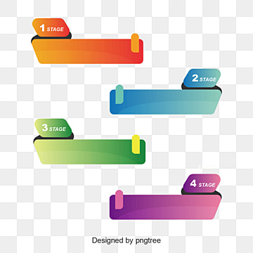 Label Design PNG Images | Vector and PSD Files | Free