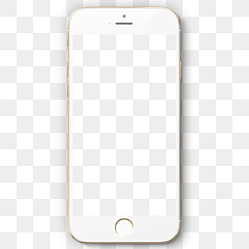 Iphone Png Vector Psd And Clipart With Transparent Background For