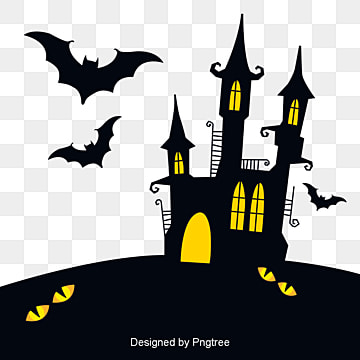 Batman Png Images Vector And Psd Files Free Download On Pngtree