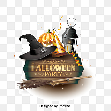 simple cartoon halloween design pattern, Fashion, Simplicity, Halloween PNG and Vector