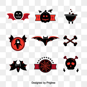bat wings png images vectors and psd files free download on pngtree