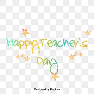 Teachers #039